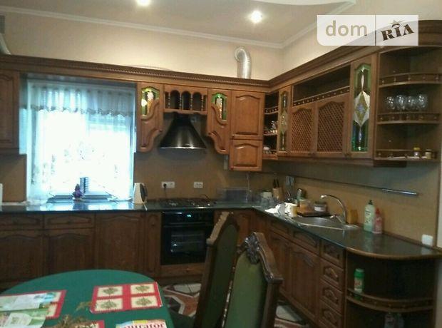 Продажа дома, 230м², Житомир, c.Волица