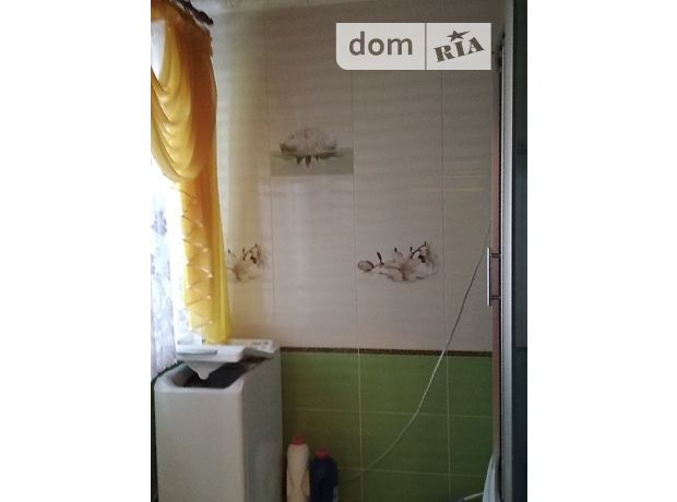 Продажа дома, 120м², Житомир, р‑н.Заречаны