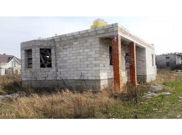 Продажа дома, 100м², Житомир, р‑н.Заречаны, Броворская
