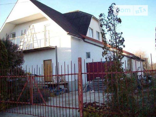 Продаж будинку, 194м², Житомир, р‑н.Зарічани, Шевченко