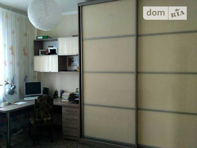 Продажа дома, 160м², Житомир, р‑н.Заречаны, Центр