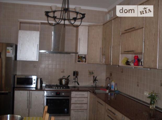 Продажа дома, 180м², Житомир, р‑н.Заречаны