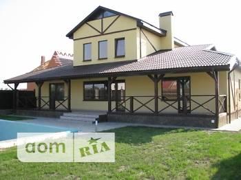 Продажа дома, Житомир, р‑н.Заречаны