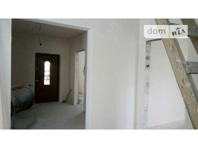 Продажа дома, 150м², Житомир, р‑н.Заречаны