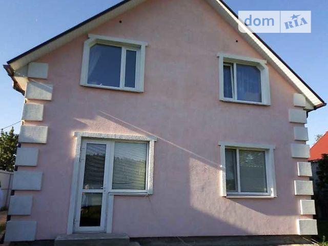Продаж будинку, 118м², Житомир, р‑н.Зарічани