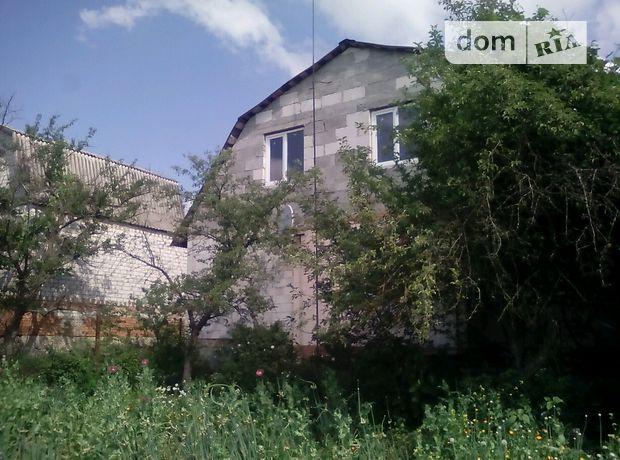 Продажа дома, 115м², Житомир