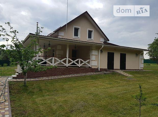 Дом Житомир, Продажа фото 1