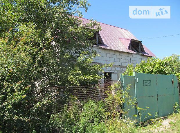 Продажа дома, 160м², Житомир