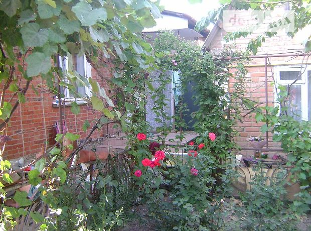 Продажа дома, 84м², Винницкая, Жмеринка, c.Браилов, коцюбинского