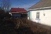 одноэтажный дом, 55 кв. м, кирпич. Продажа в Браиловом (Винницкая обл.) фото 2