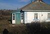 одноэтажный дом, 55 кв. м, кирпич. Продажа в Браиловом (Винницкая обл.) фото 8