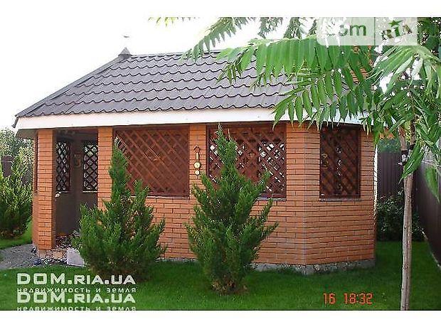 Продажа дома, 55м², Винницкая, Жмеринка, c.Браилов