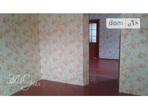 Продажа дома, 82м², Винницкая, Жмеринка, р‑н.Жмеринка, Крылова