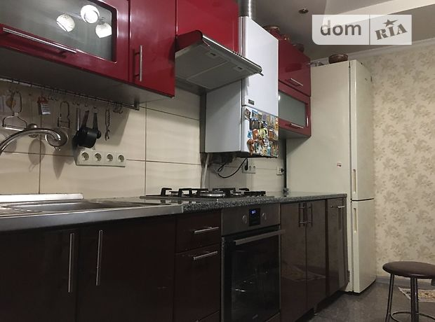 одноповерховий будинок, 71.9 кв. м, цегла. Продаж в Жмеринці, район Жмеринка фото 1