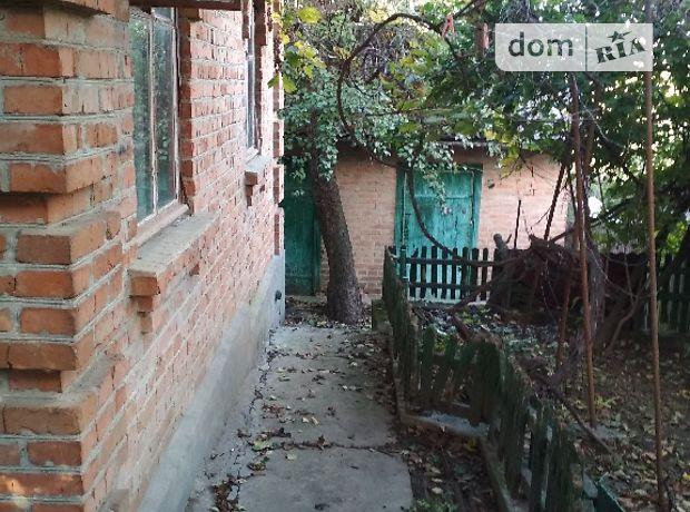 Продажа дома, 69м², Винницкая, Жмеринка, р‑н.Жмеринка, Центральная часть города