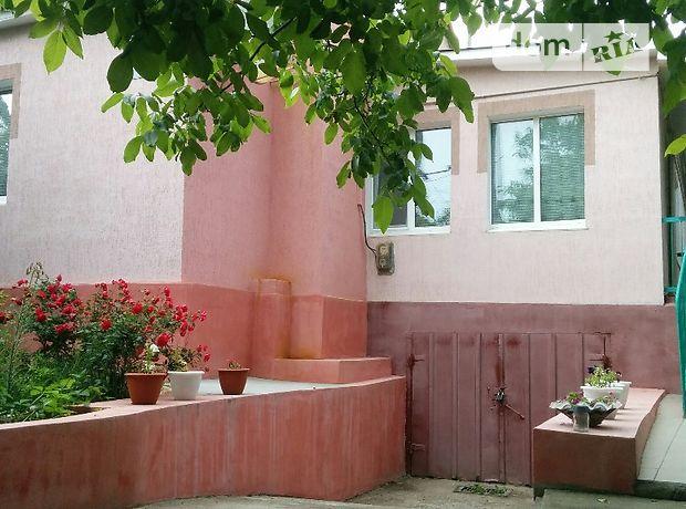 Продажа дома, 120м², Винницкая, Жмеринка, р‑н.Жмеринка, Весняна
