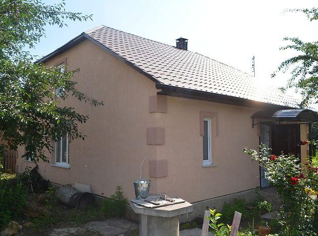Продажа дома, 68м², Винницкая, Жмеринка, р‑н.Жмеринка