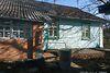 одноповерховий будинок, 70 кв. м, глинобитний. Продаж в Людавці (Вінницька обл.) фото 1