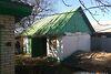 одноповерховий будинок, 70 кв. м, глинобитний. Продаж в Людавці (Вінницька обл.) фото 3