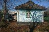 одноповерховий будинок, 70 кв. м, глинобитний. Продаж в Людавці (Вінницька обл.) фото 4