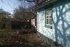 одноповерховий будинок, 70 кв. м, глинобитний. Продаж в Людавці (Вінницька обл.) фото 5