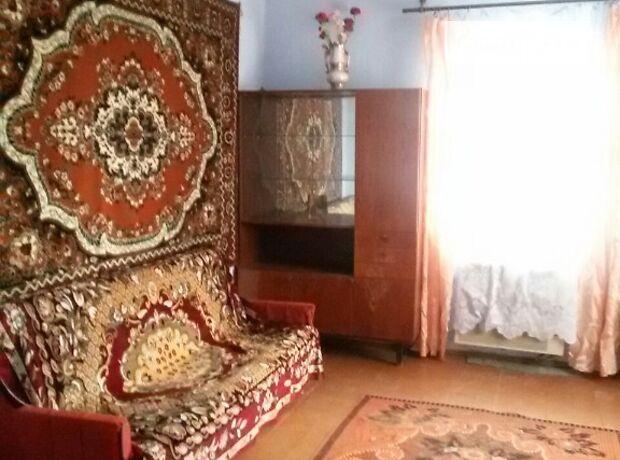 одноэтажный дом, 78 кв. м, кирпич. Продажа в Новоселице (Винницкая обл.) фото 1
