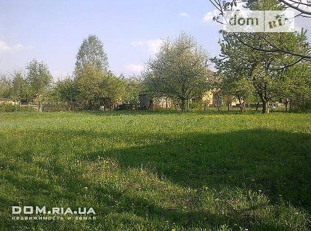 Продажа дома, 48м², Винницкая, Жмеринка, c.Семаки