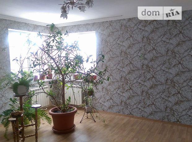 Продажа дома, 360м², Львовская, Жолква, c.Великий Дорошов