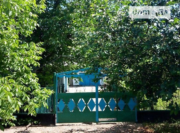 Продажа дома, 51м², Николаевская, Жовтневый район, р‑н.Жовтневый, Мельничная