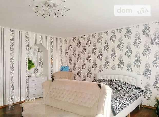 Продажа дома, 400м², Николаевская, Жовтневый район, c.Николаевское, Радянська