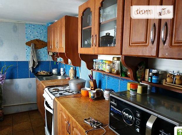 Продажа дома, 60м², Николаевская, Жовтневый район