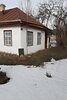 одноэтажный дом с садом, 65 кв. м, глинобитный. Продажа в Кагарлыке район Кагарлык фото 8