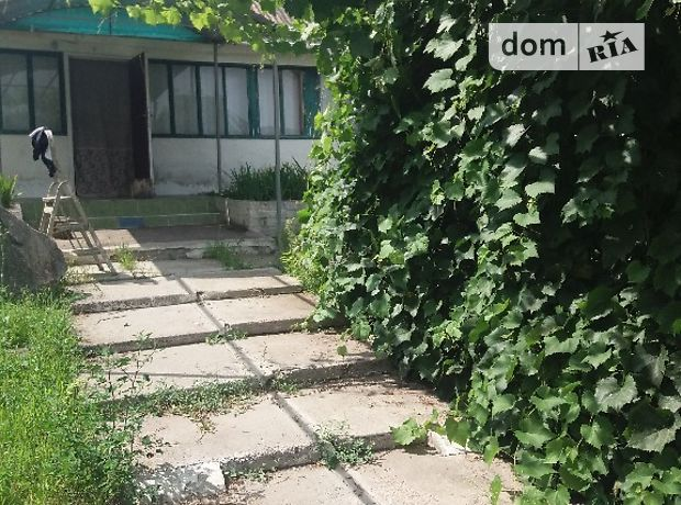 одноэтажный дом с камином, 90 кв. м, кирпич. Продажа в Мировке (Киевская обл.) фото 1
