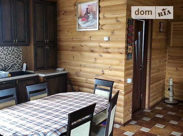 Продажа дома, 100м², Киевская, Кагарлык, c.Расавка, Тычины , дом 10