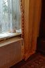 двухэтажный дом с садом, 75 кв. м, кирпич. Продажа в Черняхове (Киевская обл.) фото 6
