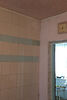 двухэтажный дом с садом, 75 кв. м, кирпич. Продажа в Черняхове (Киевская обл.) фото 7