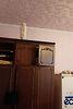 двухэтажный дом с садом, 75 кв. м, кирпич. Продажа в Черняхове (Киевская обл.) фото 8