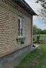 двухэтажный дом с садом, 75 кв. м, кирпич. Продажа в Черняхове (Киевская обл.) фото 4