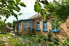 одноэтажный дом с садом, 90 кв. м, кирпич. Продажа в Кагарлыке район Кагарлык фото 1