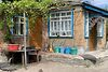 одноэтажный дом с садом, 90 кв. м, кирпич. Продажа в Кагарлыке район Кагарлык фото 2