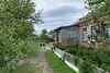 одноэтажный дом с садом, 90 кв. м, кирпич. Продажа в Кагарлыке район Кагарлык фото 6