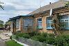одноэтажный дом с садом, 90 кв. м, кирпич. Продажа в Кагарлыке район Кагарлык фото 7