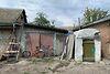 одноэтажный дом с садом, 90 кв. м, кирпич. Продажа в Кагарлыке район Кагарлык фото 4