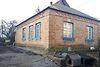 одноэтажный дом, 84 кв. м, кирпич. Продажа в Слободе (Киевская обл.) фото 2