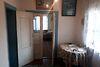 одноэтажный дом, 84 кв. м, кирпич. Продажа в Слободе (Киевская обл.) фото 3