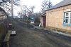 одноэтажный дом, 84 кв. м, кирпич. Продажа в Слободе (Киевская обл.) фото 4