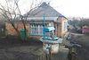 одноэтажный дом, 84 кв. м, кирпич. Продажа в Слободе (Киевская обл.) фото 5