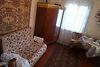 одноэтажный дом, 84 кв. м, кирпич. Продажа в Слободе (Киевская обл.) фото 6