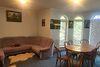 двоповерховий будинок з каміном, 185 кв. м, цегла. Продаж в Стайках (Київська обл.) фото 1