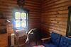 двоповерховий будинок з каміном, 185 кв. м, цегла. Продаж в Стайках (Київська обл.) фото 6
